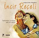 iNCiR RECELi - Soundtrack Kartonet.JPG