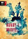 KUVAY-i MiLLiYE - AFiS (2011).jpg