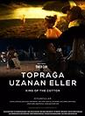 TOPRAGA UZANAN ELLER - AFiS (JPEG).jpeg