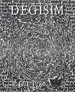 AFiS - DEGiSiM (2000) 2.jpg