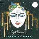 Album Cover - Voyage to Dreams (3000-3000-JPEG) (08-09-2020).jpg