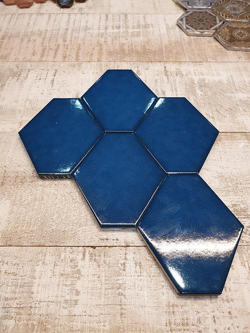 Siam Blue
