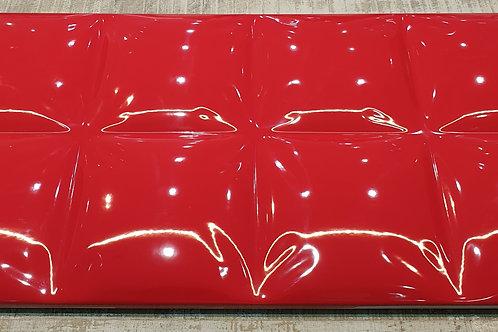 cushion red 600x300