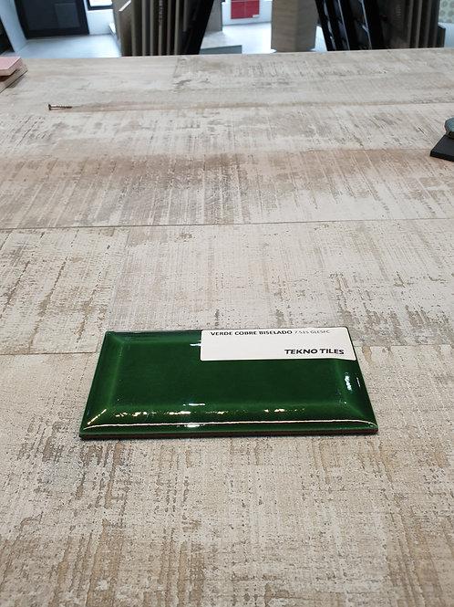 150x75 Verde Beville