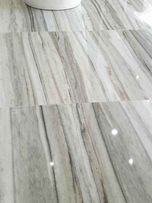 pallisandro Marble