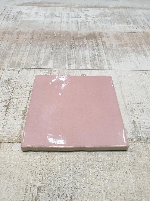 100x100 cor de rosa