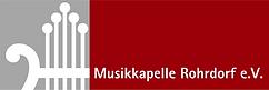 logo-mk.png