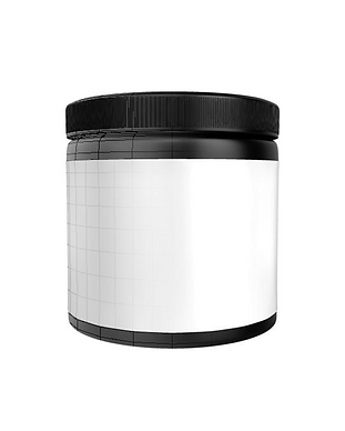 Container mockup.png