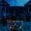 Thumbnail: Halloween Pre & Pump Bundle