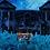 Thumbnail: Halloween Pump