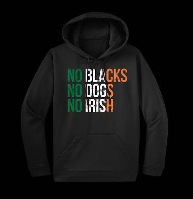 No hoodie1 irish  .jpg