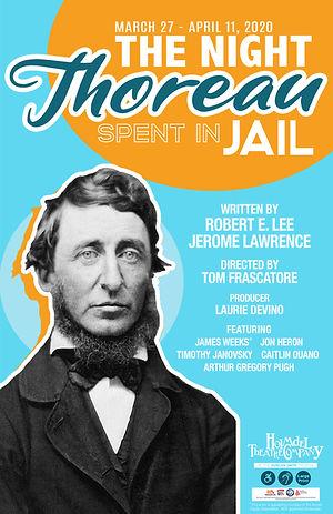 Thoreau 11x17.jpg