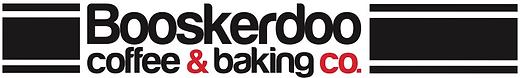 Booskerdoo Baking Co.png