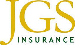 JGS Insurance.jpeg