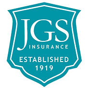 JGS-Shield-Logo-Blue.jpg