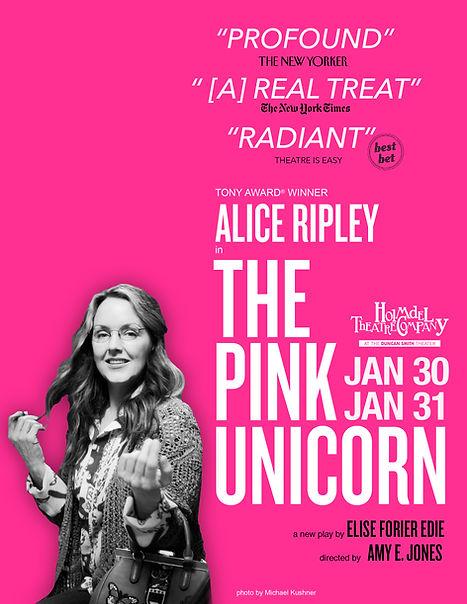 HTC The Pink Unicorn.jpg