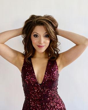 Christina Bianco RD promo 1.jpg