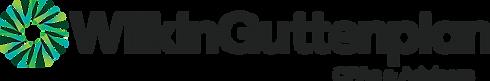 Horizon Logo Vector.png