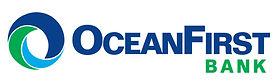 OFB-Logo-Horz-v2-CMYK.jpg