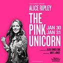 pink unicorn square small.jpg