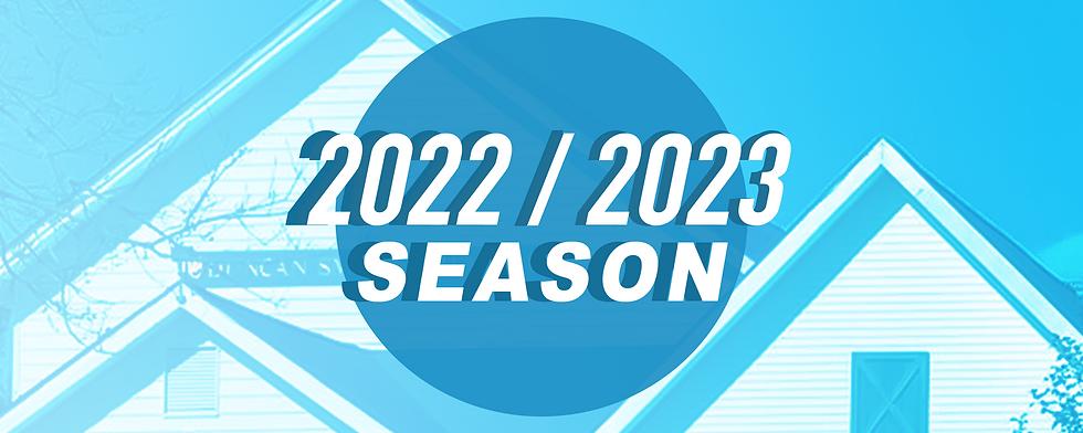 22-23 Season Banner.png