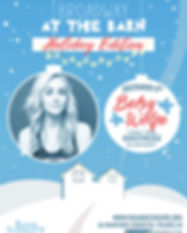 Betsy Wolfe Poster_4.jpg