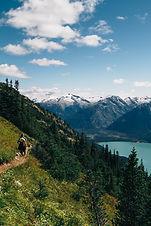 Escursioni nella natura