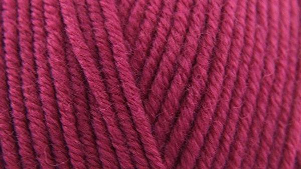 Jenny Watson Babysoft with Cashmere DK Knitting Yarn