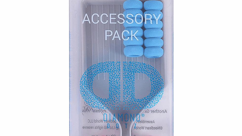 Diamond Dotz Tool Pack