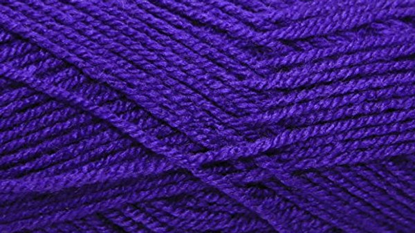 King Cole Big Value Baby DK Knitting Yarn