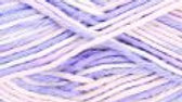 Rico Baby Cotton Soft Prints DK Knitting Yarn