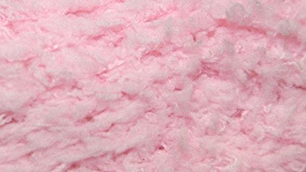 Sirdar Snuggly Snowflake DK Knitting Yarn