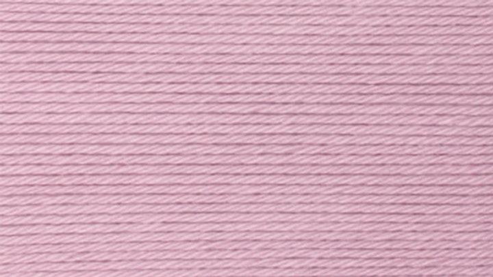 James C Brett It's Pure Cotton