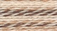 Hayfield Baby Changes DK Knitting Yarn