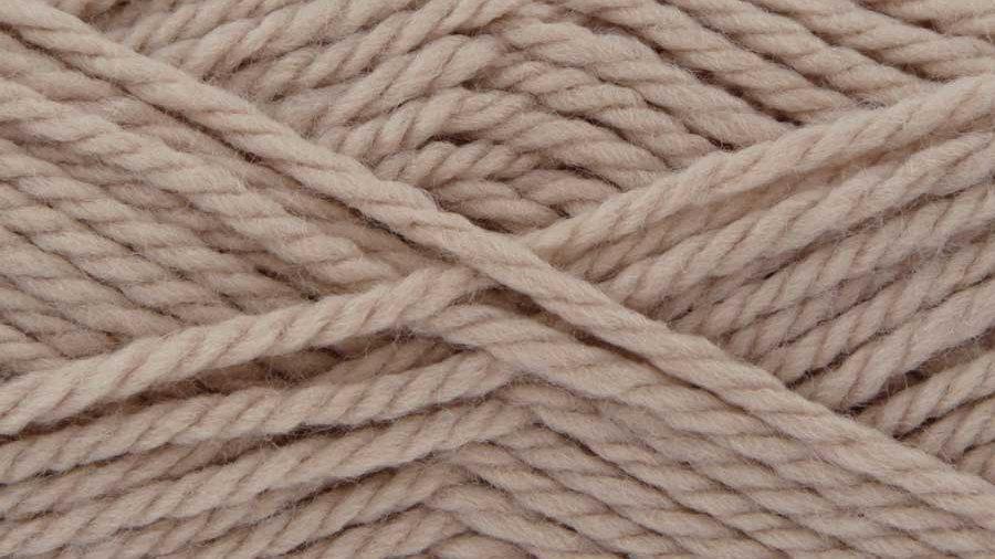 King Cole Comfort Chunky Knitting Yarn