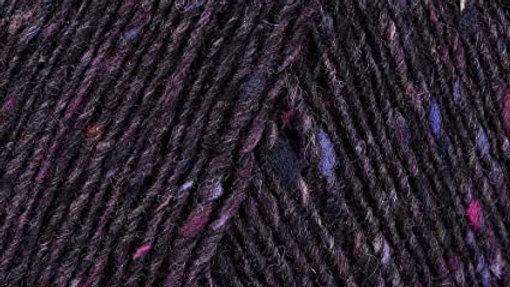 Debbie Bliss Fine Donegal Merino Wool & Cashmere