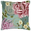 Thumbnail: Anchor: Tapestry Kit: Cushion: Floral Swirl