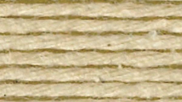 James C Brett Craft Cotton Yarn
