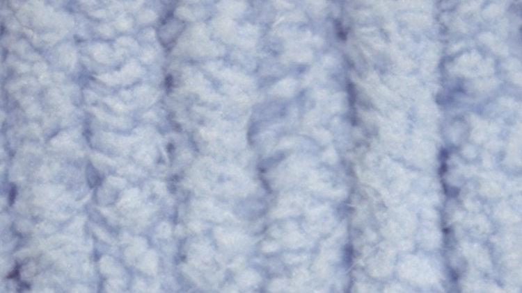 Bernat Baby Blanket 100g