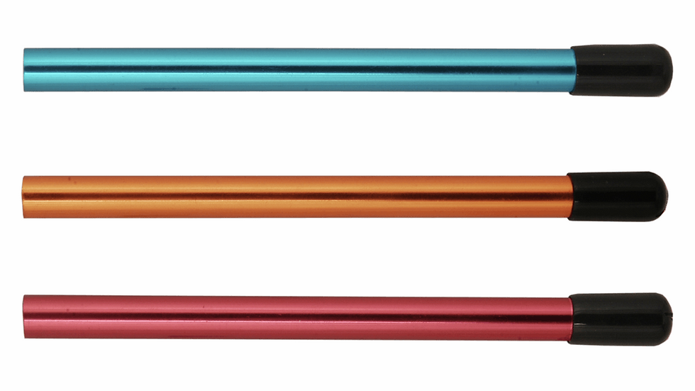 KnitPro: Circular Needle Protectors: 3pk