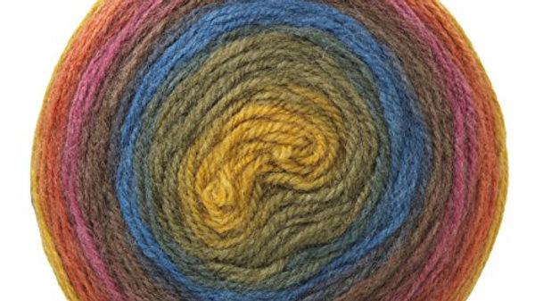 Sirdar Colourwheel DK Knitting Yarn
