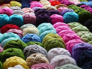colorful-yarn.jpg