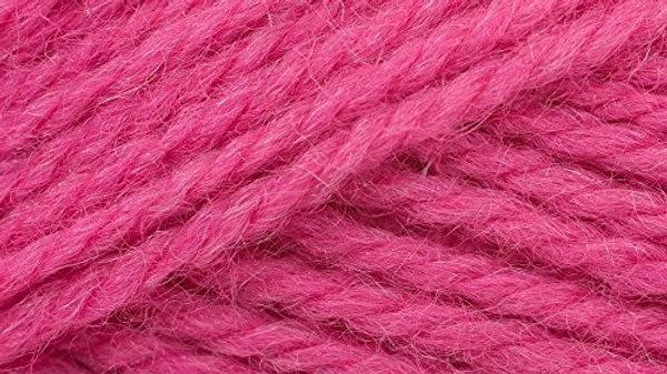 King Cole Comfort DK Knitting Yarn