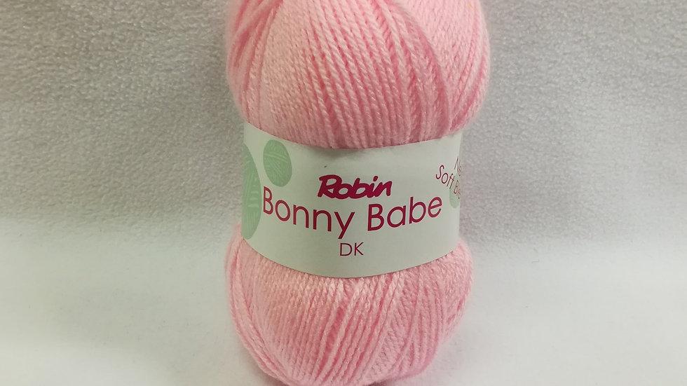 Robin Bonny Babe DK Knitting Yarn
