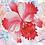 Thumbnail: Diamond Dotz Sparkle Garden