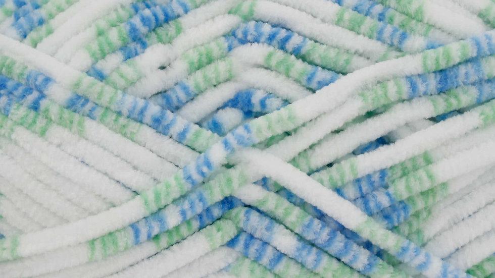 King Cole Yummy Chunky Knitting Yarn