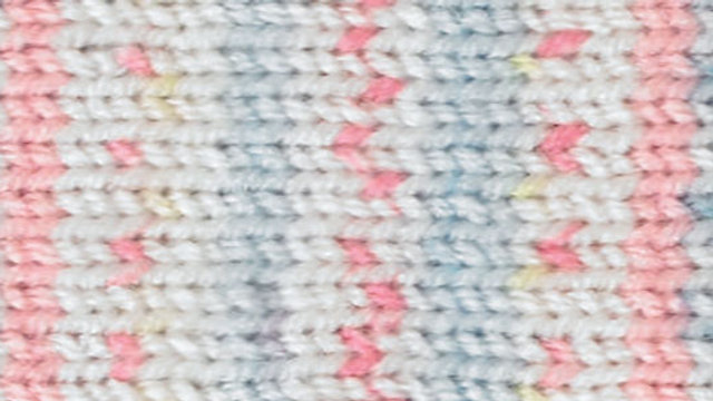 James C Brett Magi-Knit DK