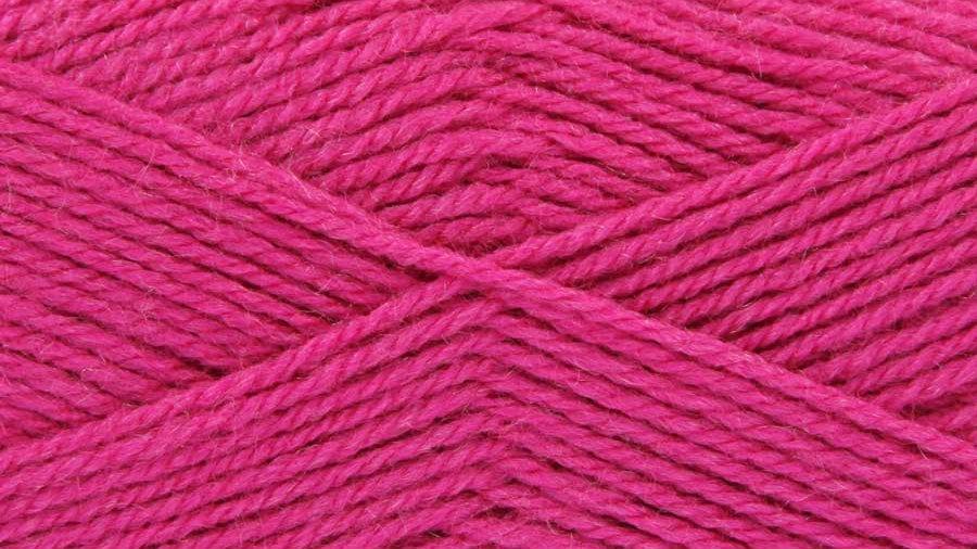 King Cole Big Value Baby 4 ply Knitting Yarn