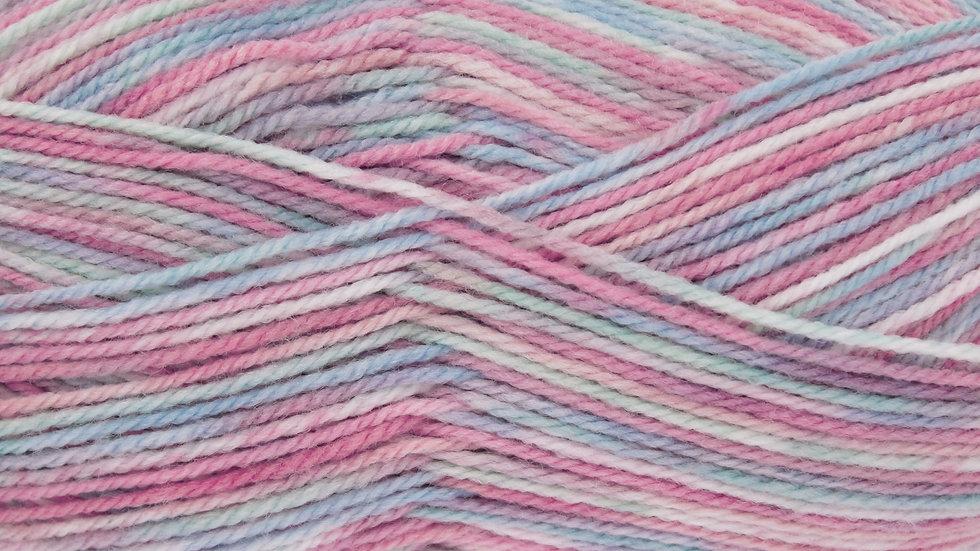 King Cole Comfort Kids DK Knitting Yarn