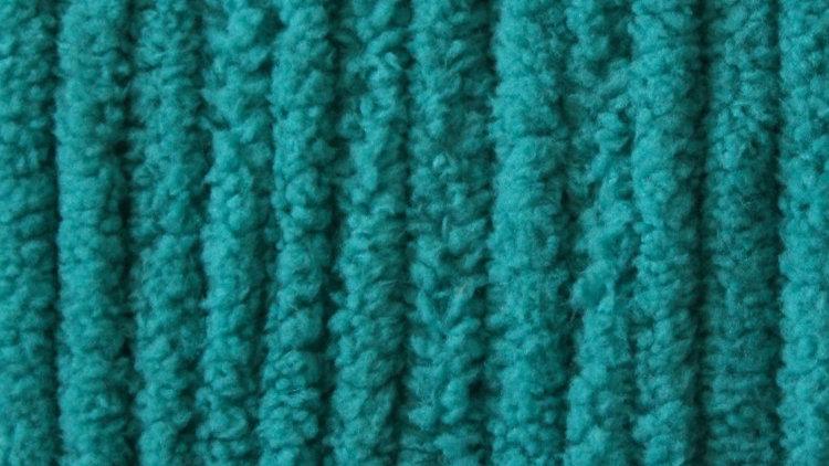 Bernat Blanket Knitting Yarn
